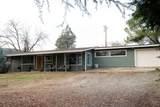 5650 French Creek Road - Photo 5