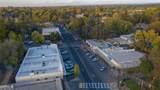 4069 Ridge Street - Photo 84