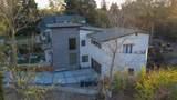 4069 Ridge Street - Photo 90