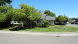 7231 Linda Vista Drive - Photo 2