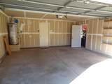 7231 Linda Vista Drive - Photo 23