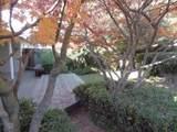 7231 Linda Vista Drive - Photo 25