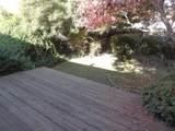 7231 Linda Vista Drive - Photo 26
