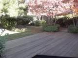 7231 Linda Vista Drive - Photo 27