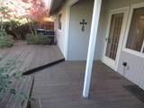 7231 Linda Vista Drive - Photo 29