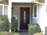 7231 Linda Vista Drive - Photo 3