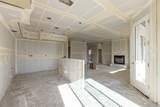 1150 Sunny Creek Court - Photo 6