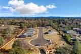 1150 Sunny Creek Court - Photo 9