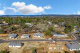 1160 Sunny Creek Court - Photo 10