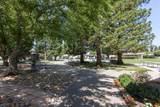 7391 Carmella Circle - Photo 29