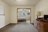 4841 Eastview Drive - Photo 26
