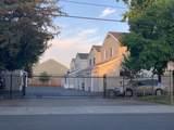 1520 Hood Road - Photo 1