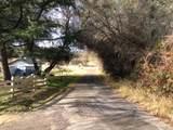 145 Hillbrook Lane - Photo 4