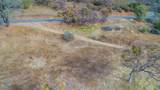 9955 State Highway 49 - Photo 2