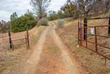 9955 State Highway 49 - Photo 5