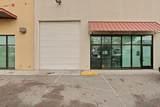 602 Commerce Ct. - Photo 2