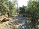 2683 Railroad Flat Road - Photo 1