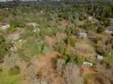 1074 Bridgeview Dr - Photo 10