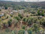 1074 Bridgeview Dr - Photo 7
