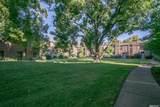 2282 Sierra Boulevard - Photo 4