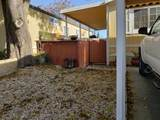 1399 Sacramento Avenue - Photo 2