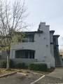 5201 Laguna Oaks - Photo 1