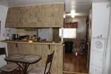 5901 Auburn Blvd - Photo 10