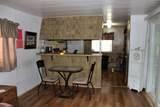5901 Auburn Blvd - Photo 11