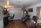 5901 Auburn Blvd - Photo 16