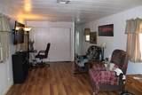 5901 Auburn Blvd - Photo 17