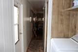 5901 Auburn Blvd - Photo 24