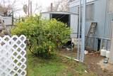 5901 Auburn Blvd - Photo 8