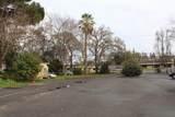5901 Auburn Blvd - Photo 9