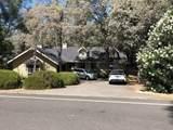 12679 Roadrunner Drive - Photo 1
