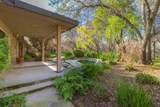 6235 Bella Vista Drive - Photo 14