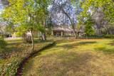 6235 Bella Vista Drive - Photo 3