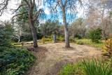 6235 Bella Vista Drive - Photo 34