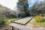 6235 Bella Vista Drive - Photo 35