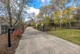 6235 Bella Vista Drive - Photo 4