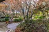 6235 Bella Vista Drive - Photo 40