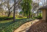 6235 Bella Vista Drive - Photo 42