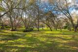 6235 Bella Vista Drive - Photo 43