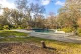 6235 Bella Vista Drive - Photo 44