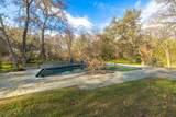 6235 Bella Vista Drive - Photo 45