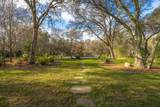 6235 Bella Vista Drive - Photo 47