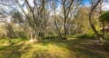 6235 Bella Vista Drive - Photo 48