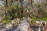 6235 Bella Vista Drive - Photo 50