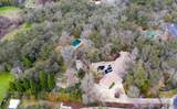 6235 Bella Vista Drive - Photo 61