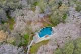 6235 Bella Vista Drive - Photo 70