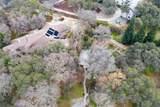 6235 Bella Vista Drive - Photo 71